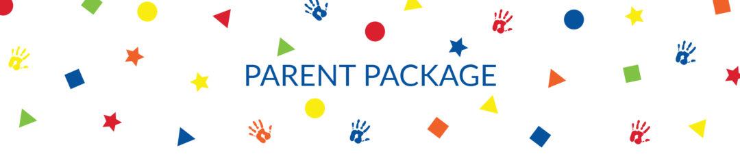 Parent Package